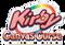 90px-KCC logo