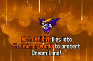 AM Meta Knight