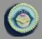 KEY Penguin Patch