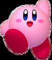 KWii Kirby