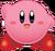 Kirbysqsq