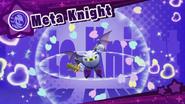 Meta-Knight-Amigo-KSA