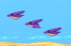 Pteran3-1