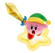 180px-KirbyAirrideSword