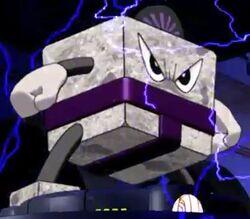 Ani-Blocky-1