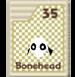 K64 Enemy Info 35