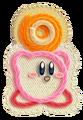 KEY Kirby2