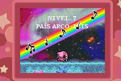 País Arco-Iris (KPDL)