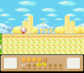 RR Kirby