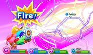 KFZ Team Cannon Critical