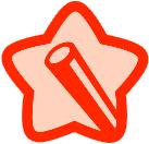KSA Staff Icon2