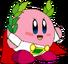 Kirby-burócrata