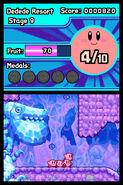KirbyMA 2