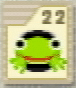 64-icon-22