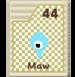 K64 Enemy Info 44
