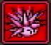 Needle-ball-icon