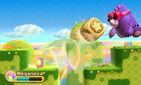 Test-Kirby-Triple-3