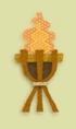 火把家具01 毛线卡比