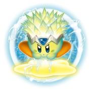 180px-KirbyAirridePlasma