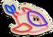Dolphin Epic Art