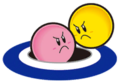 KirbyAndKeeby