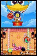 KirbyMA 3