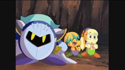Kirby Folge 19-3