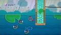 Kirbys Epic Yarn 1