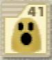 64-icon-41