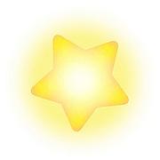 Estrella kirby
