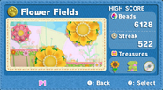 KEY Flower Fields