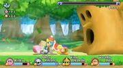 Whyspy Woods jefe Wii