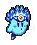 Ice Kirby1
