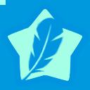 KRtDL Wing icon