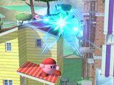Ness Kirby