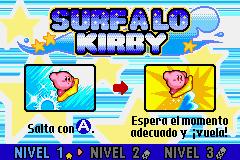 KirbysWaveRide1