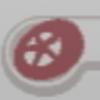 Wheel-ydx-mark