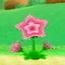 Wii-flower-01-d-2