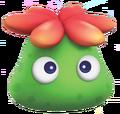 Anemonia.png