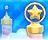 KBlBl Level 4 icon