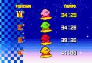 Kirby 002