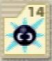 64-icon-14