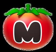 KPR Maxim Tomato