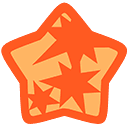 KRtDL Beam icon