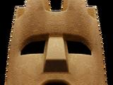 Декабу