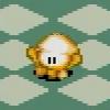 Squishy-ball-1