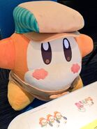 WaddlePlush