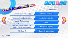 Controles4 Kirby (KSA)