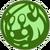 KSA Taranza Icon
