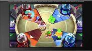 Kirby Battle Royale le 8 novembre sur 3DS